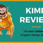 Kimp Review