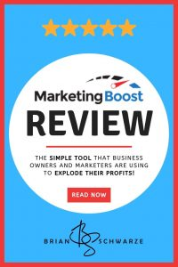 Marketing Boost Review Pinterest 1